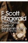 THE CURIOUS CASE OF BENJAMIN BUTTON AND SIX OTHERS