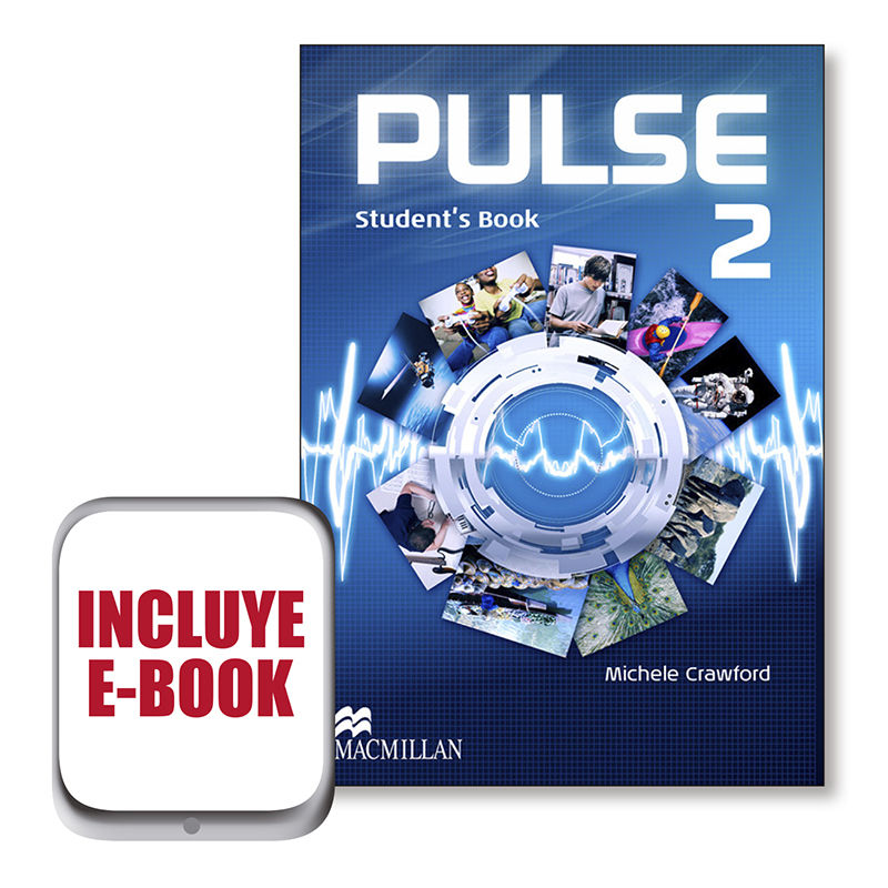 PULSE 2 SB (EBOOK) PK