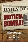 ­NOTICIA BOMBA!