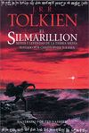 (CART).SILMARILLION.MITOS Y LEYENDAS TIERRA MEDIA.