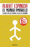 MUNDO AMARILLO, EL (LIMITED)
