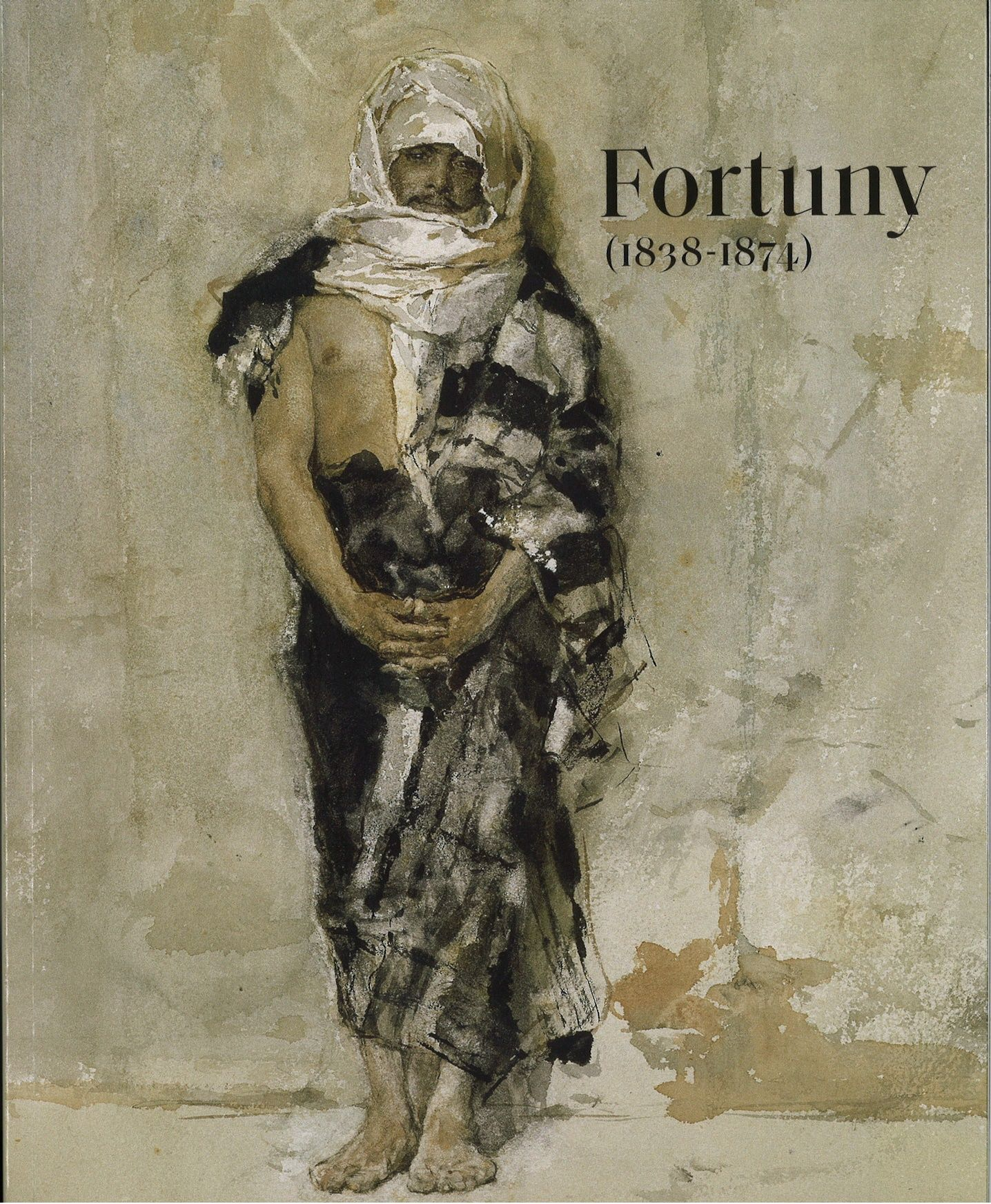 FORTUNY (1838-1874)