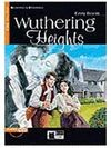 WUTHERING HEIGHTS (LECTURA GRADUADA INGLES CON CD)
