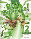 (13) EP2 BIG SURPRISE 2 AB