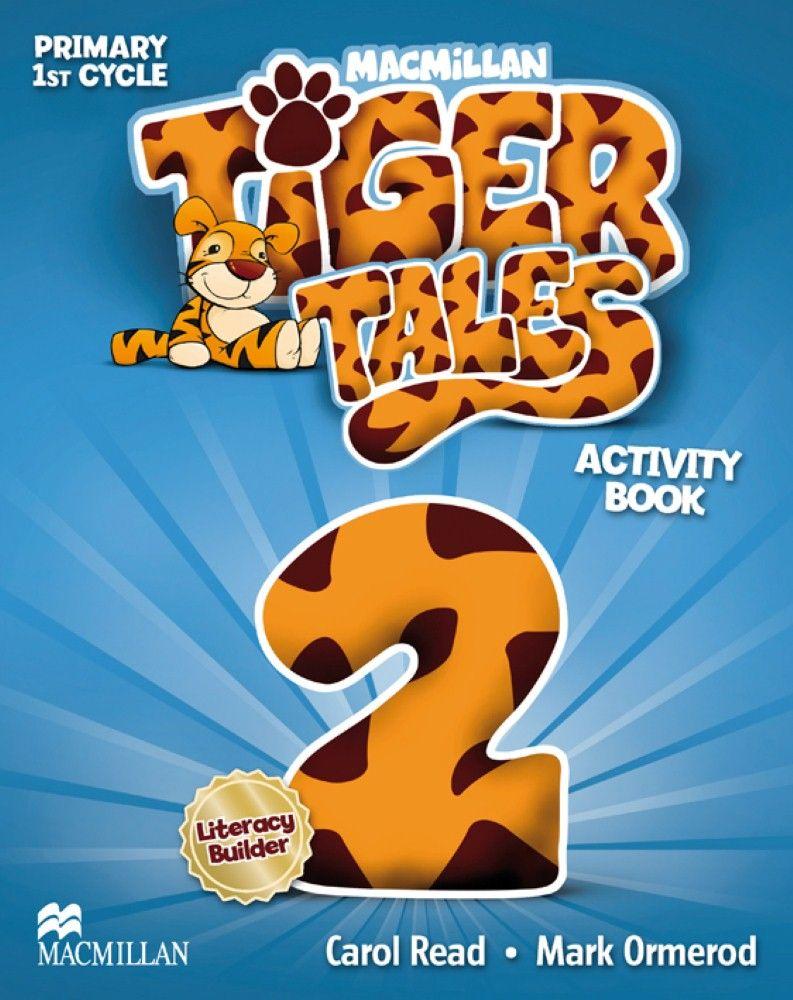 TIGER 2 ACT