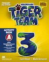 (13) EP3 TIGER 3 WB A