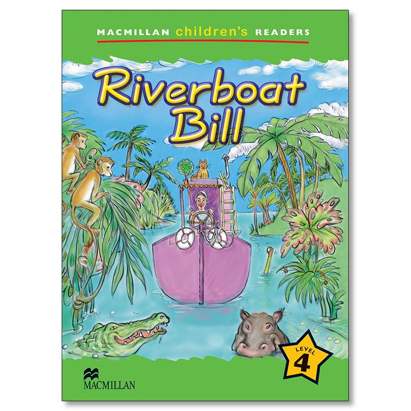 MCHR 4 RIVERBOAT BILL (INT)