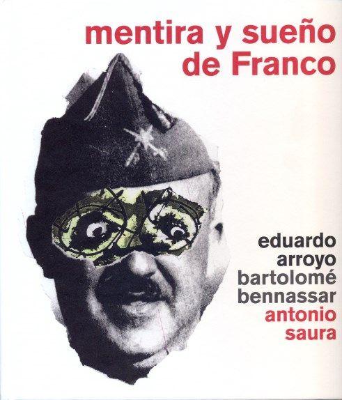 MENTIRA Y SUEÑO DE FRANCO