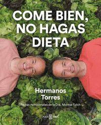 TORRES EN LA COCINA 4