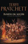 RONDA DE NOCHE