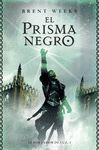 PRISMA NEGRO, EL