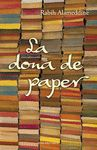 DONA DE PAPER, LA
