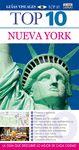 (2012).GUIA NUEVA YORK.(TOP 10 VISUALES)