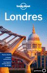 (2012).LONDRES.(LONELY PLANET)