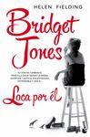 BRIDGET JONES:LOCA POR EL