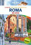 ROMA DE CERCA 2018
