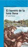 HERRERO LUNA LLENA PROX PARA 12  ALFAGUA