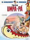 TODO UMPA-PA       O.VARIAS      SALVAT