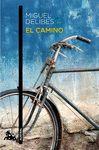 CAMINO, EL         AUST NARR 571 ESPASA