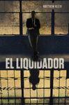 EL LIQUIDADOR