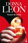 (08) VENENO DE CRISTAL