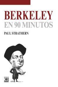 BERKELEY EN 90 MINUTOS