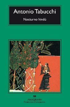 NOCTURNO HINDU