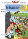 HOZ DE ORO         ASTERIX     2 SALVAT