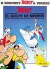 EL GOLPE DE MENHIR