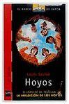 HOYOS 131