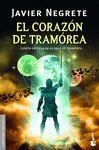 CORAZON DE TRAMOREA, EL