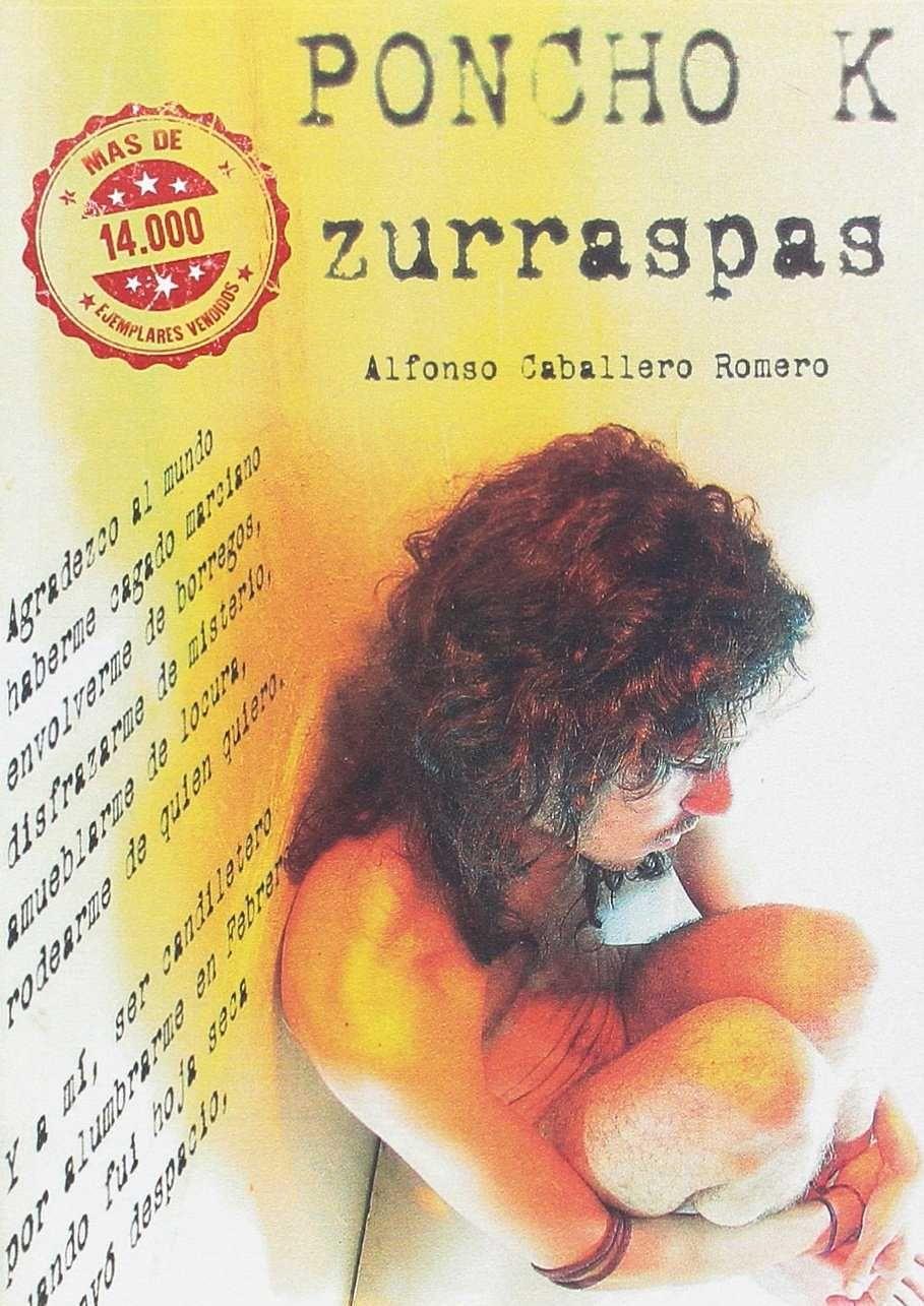 ZURRASPAS