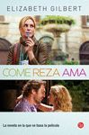 PL/COME, REZA, AMA