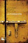 FUNDACION, LA      AUST TEAT 114 ESPASA