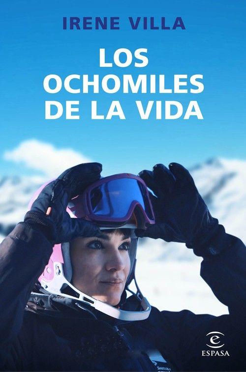 LOS OCHOMILES DE LA VIDA