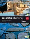 2ESO.GEOGRAFIA E HISTORIA-SA 16