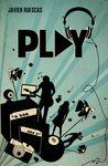 PLAY (FNAC)