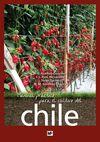 MANUAL PRÁCTICO PARA EL CULTIVO DEL CHILE
