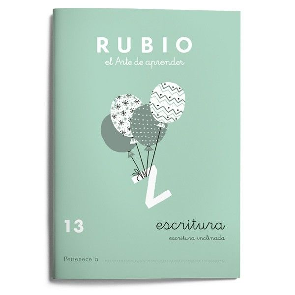ESCRITURA RUBIO 13