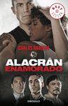 ALACRAN ENAMORADO  BEST SELL 973 DEBOLS!