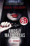 AMOS Y MAZMORRAS 2 LIMITED       DEBOLS!