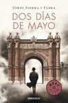 DOS DÍAS DE MAYO (INSPECTOR MASCARELL 4)