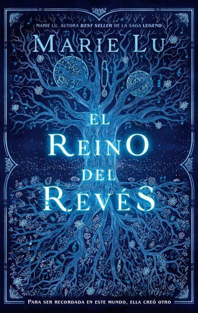 EL REINO DEL REVES