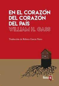 AUXILIAR ADMINISTRATIVO DE CORPORACIONES LOCALES TEMARIO VOLUMEN II