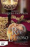 REY LEPROSO, EL