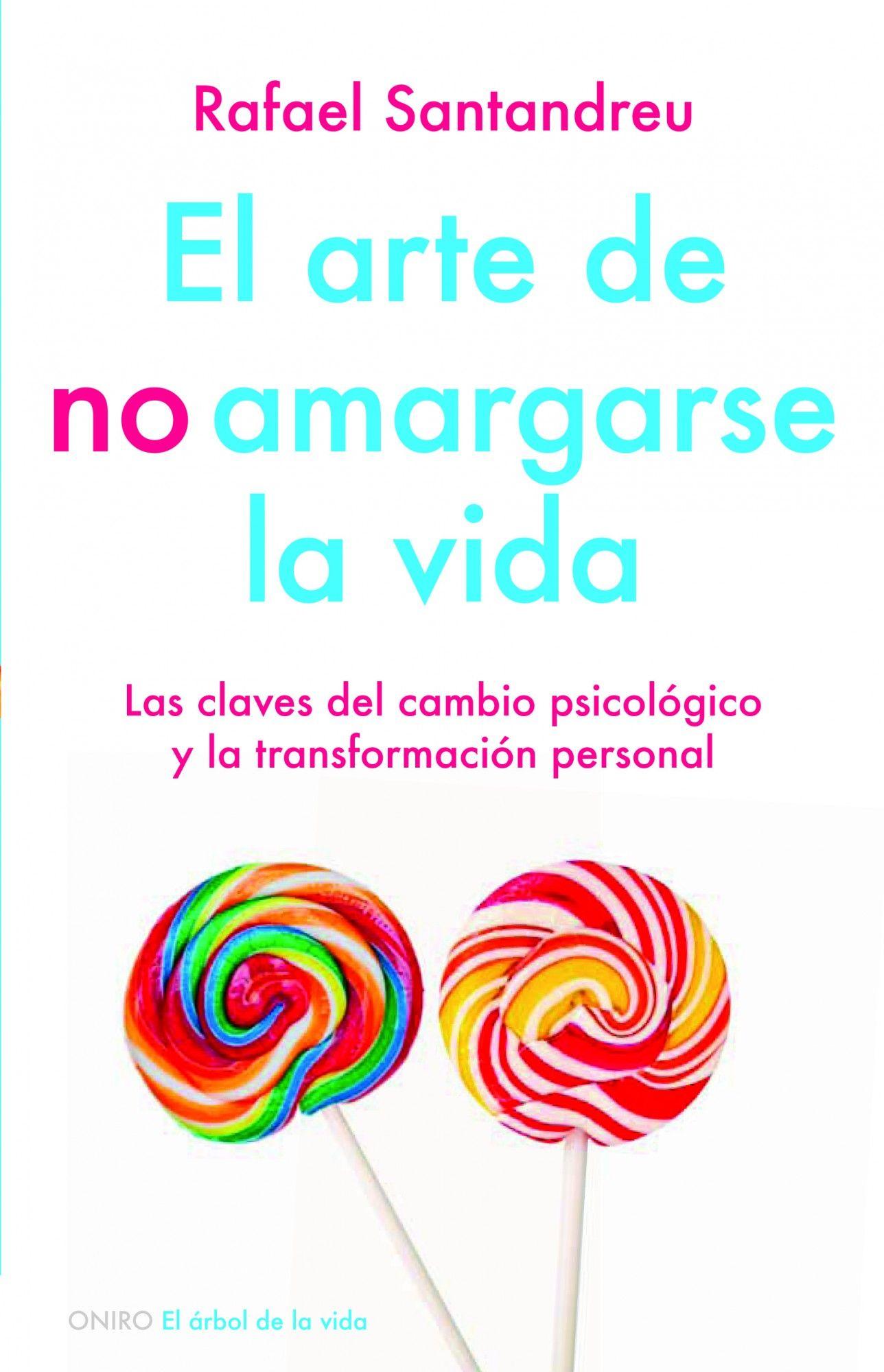 PACK EL ARTE DE NO AMARGARSE LA VIDA Y CAMISETA