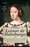 LEONOR DE HABSBURGO