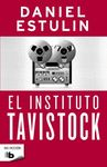 INSTITUTO TAVISTOC.NO FICCIO     EDICI.B