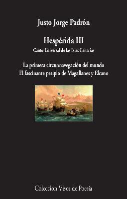 HESPÉRIDA III