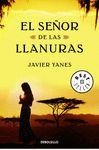 SEÑOR DE LAS LLANURAS, EL